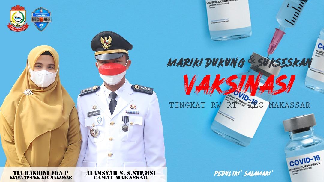 Kecamatan Makassar